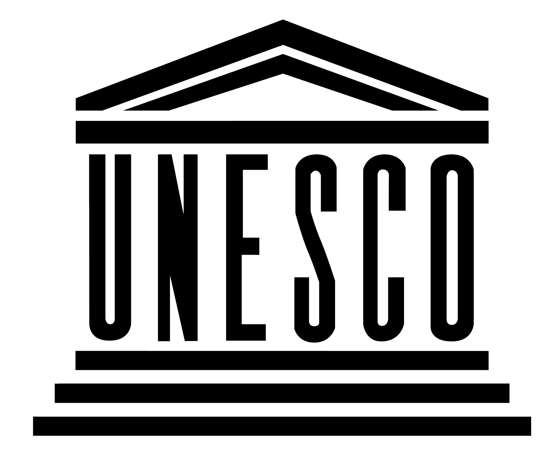 Unesco Logo Related Keywords & Suggestions - Unesco Logo Long Tail ...