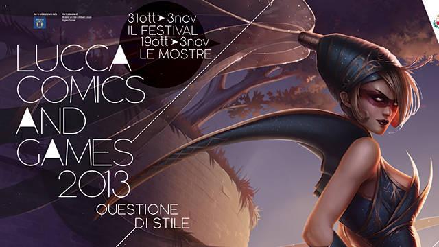 lucca_comics_and_games_2013-questione-di-stile