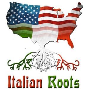 american_italian_roots
