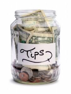 tip-jar-resize